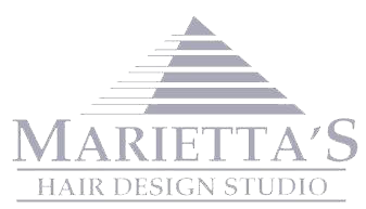 Marietta's Hair Design & Wellness Spa